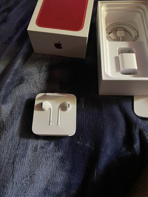 Apple headphone for Sale in Corona, CA