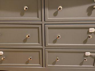 6 Drawer Dresser for Sale in Portland,  OR