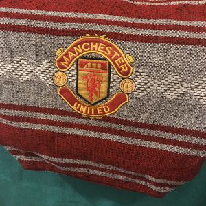 Manchester United Backpack for Sale in Pico Rivera, CA
