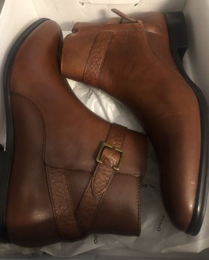Aldo MENS Boots 7.5 Brand New for Sale in Houston, TX