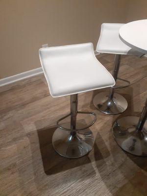Mesa con 4 sillas for Sale in Nashville, TN