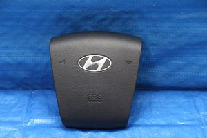 ✅ 2009-2014 Hyundai Genesis parts for Sale in Miramar, FL