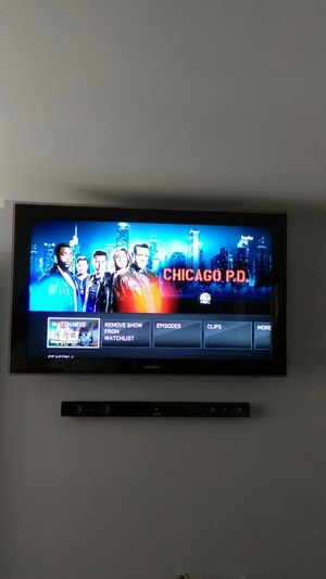 ***TV WALL MOUNT $85 for Sale in Washington, DC