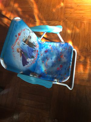 kids chair for Sale in Boothwyn, PA