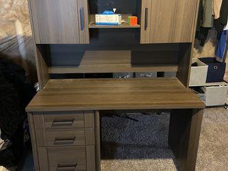 Desk for Sale in Morgan,  UT