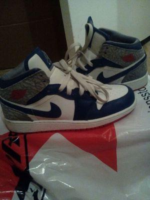 4.5 Air Jordans for Sale in Boston, MA