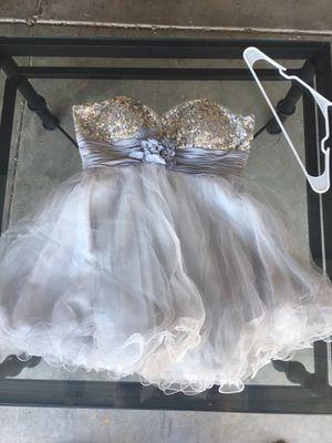 Dress for Sale in Fort McDowell, AZ