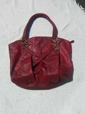•Big Buddha Lrg Criss Cross Hobo Bag• for Sale in Bellmawr, NJ