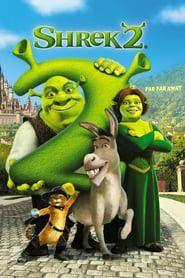 Shrek 2 DVD movies for Sale in Quartzsite, AZ