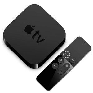 Apple TV 4th generation (32GB) for Sale in Miami, FL