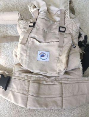 Ergobaby original baby carrier for Sale in Canton, MI