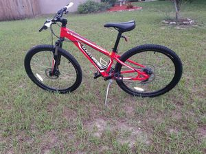 Specialized mountain bike for Sale in Kissimmee, FL