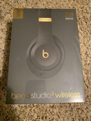 Beats studio Wireless for Sale in Denver, CO
