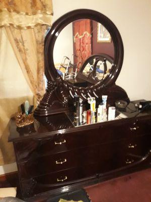 Bedroom set for Sale in Philadelphia, PA