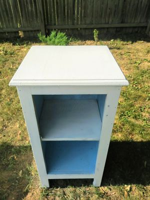 Soild wooden cabinet for Sale in Springfield, MA