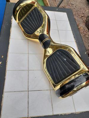 Hoverboard x1 for Sale in Jacksonville, FL