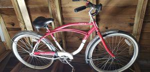 Schwinn legacy cruiser street bike for Sale in Orlando, FL