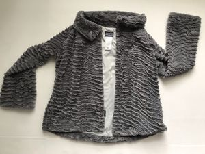 Patagonia women's for Sale in Houston, TX
