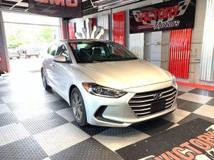 2018 Hyundai Elantra for Sale in Royal Oak, MI