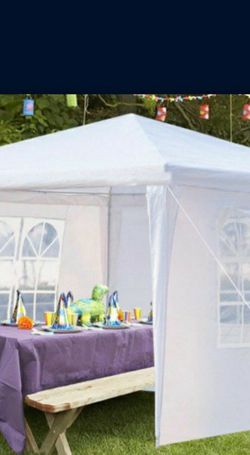 Carpas Party Tents for Sale in Bakersfield,  CA