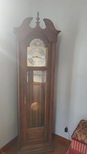 Grandfather clock for Sale in Lafayette, IN