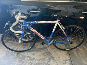 AMX CYCLING BIKE for Sale in Las Vegas, NV