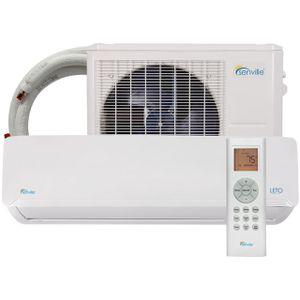 New Mini Split AC and Heat Pump 18,000 BTU for Sale in Boca Raton, FL