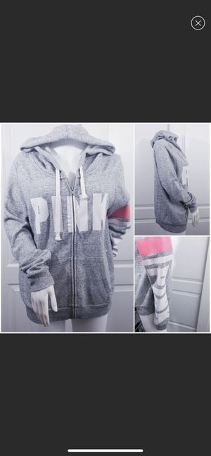 Vs PINK Hoodie (Large) for Sale in Houston, TX