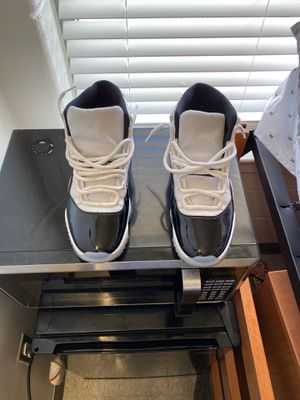 Jordan 11 Concord for Sale in Tallahassee, FL
