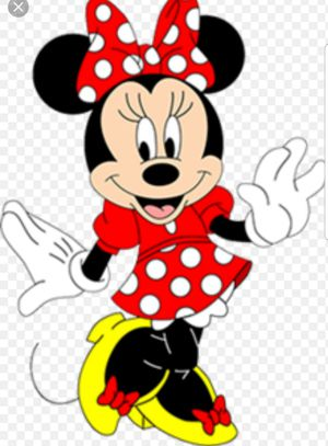 I need 7 Disneyland tickets for Monday 21 st for Sale in Downey, CA