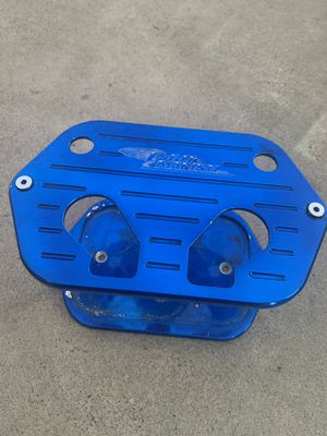 Marine battery tray for Sale in Orange, CA