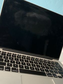 MacBook Pro I7 16gb Ram 1TB Hard Drive for Sale in Clearwater,  FL