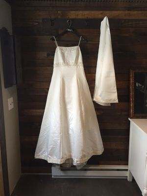 Wedding dress for Sale in OH, US