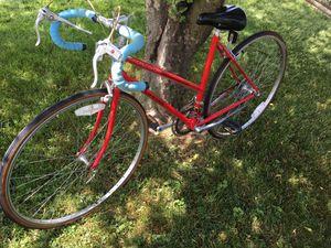 """Schwinn 26"""" unisex bike for Sale in Troy, MI"""