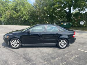 06 Volvo s40 for Sale in Baltimore, MD