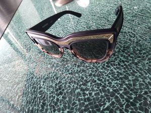 Valley Marmont women sunglasses for Sale in Garland, TX
