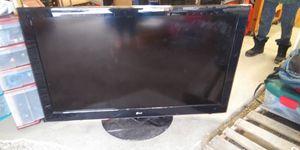 62' LG tv for Sale in Wenatchee, WA