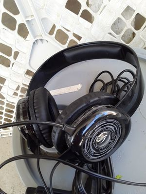 Afterglow headset for pl4 for Sale in Youngtown, AZ