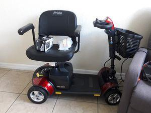 Brand New Pride Scooter for Sale in Miami, FL