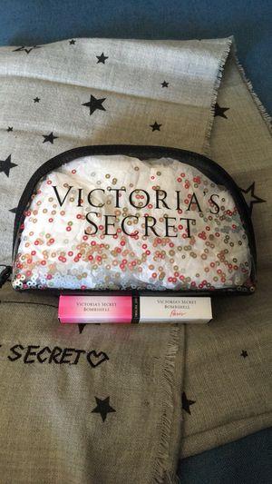 Victoria Secret set for Sale in Colton, CA