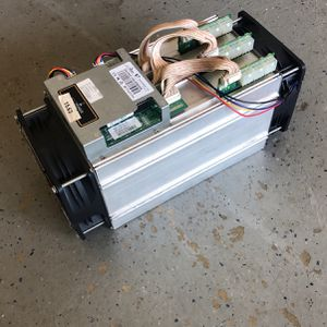 Antminer S7 for Sale in Cape Coral, FL