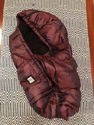 7 A.M. ENFANT stroller blanket for Sale in New York, NY
