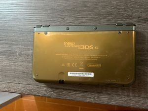 Nintendo 3DS XL hand held Game System for Sale in Greenbelt, MD