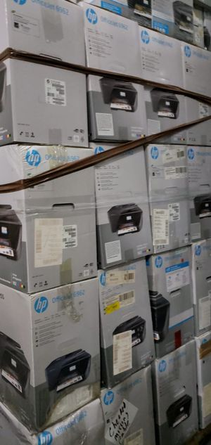 Printers Brand new for Sale in Miami, FL
