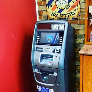 ATM LOCATION/CONTRACT For Sale for Sale in Levittown, NY
