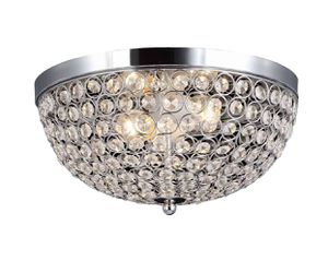 Brand new in box flush mount light fixture for Sale in West Valley City, UT