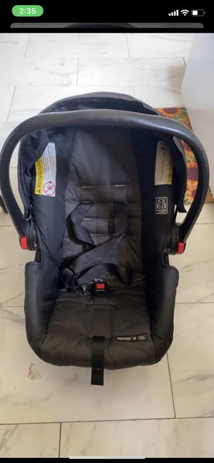 Car seat for Sale in Providence, RI