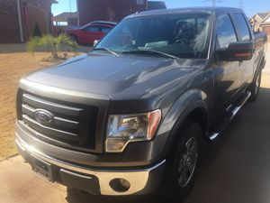2010 Ford F-150 for Sale in Greer, SC