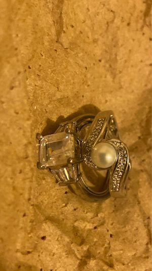 Women wedding rings for Sale in Montebello, CA