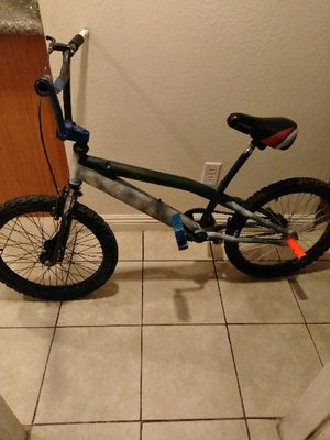 Girl bike and custom bike for Sale in North Las Vegas, NV